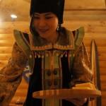 anna-yazarova-geroinya-svadebnogo-portala-respubliki-altay-3