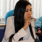anna-yazarova-geroinya-svadebnogo-portala-respubliki-altay-4