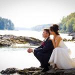Свадьба в Горно-Алтайске