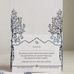 Красивые пригласительные на алтайскую свадьбу