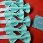 Мужские бабочки для друзей жениха в Горно-Алтайске