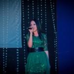 Певица Анита Суразова на Свадьбу в Горно-Алтайске