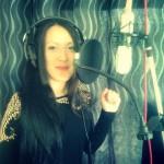 Певица Анита Суразова на Свадьбу в Горно-Алтайске Праздники в Республике Алтай