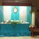 Рим Ресторан для свадьбы в Горно-Алтайске