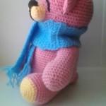 подарки детям на заказ Горно-Алтайск