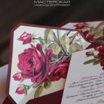 пригласительные свадьба алтай