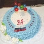 вкусные торты в Горно-Алтайске0001