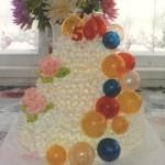 вкусные торты в Горно-Алтайске0002