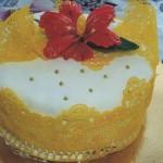 вкусные торты в Горно-Алтайске0003