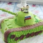 вкусные торты в Горно-Алтайске0004