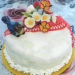 вкусные торты в Горно-Алтайске0005